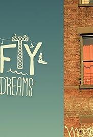 Lofty Dreams Poster