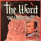John Huston and David Janssen in The Word (1978)
