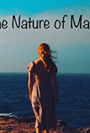 The Nature of Man Poster