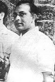 Raja Nawathe Picture
