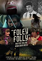 Foley Folly