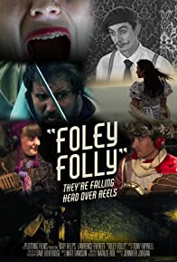 Primary photo for Foley Folly