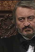 Profesor Bernhardi