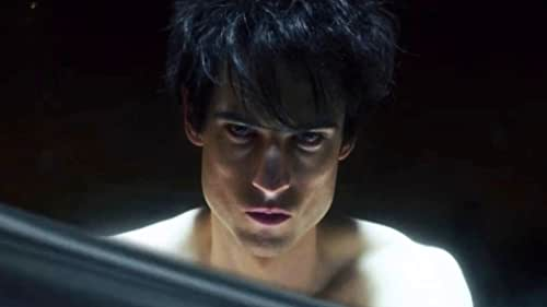 The Sandman: Season 1 First Look (French Subtitled)