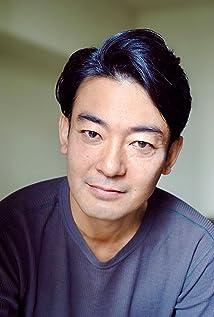 Seiji Hino Picture