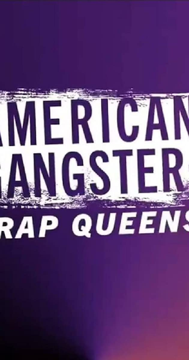 Download American Gangster: Trap Queens or watch streaming online complete episodes of  Season1 in HD 720p 1080p using torrent