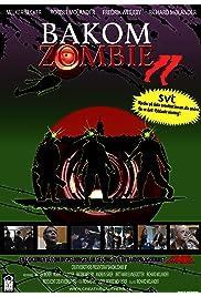 Bakom Zombie 2
