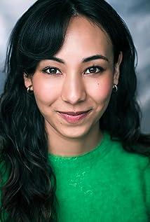 Carmen Kobayashi Picture