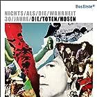Nichts als die Wahrheit - 30 Jahre Die Toten Hosen (2012)