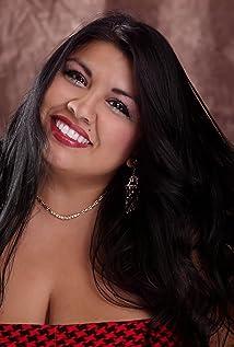 Angelita Aronce Sorensen Picture