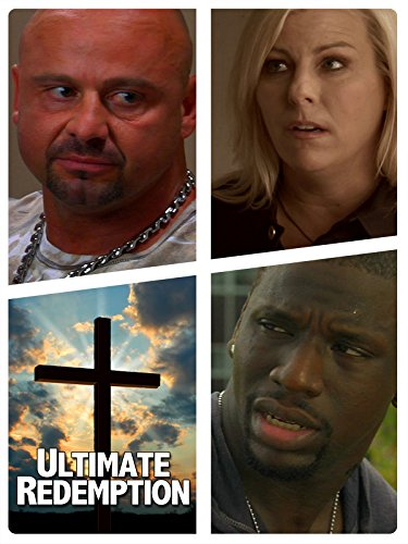 Ultimate Redemption on FREECABLE TV