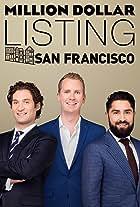 Million Dollar Listing San Francisco