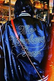 Assistir grátis The Nowhere Inn Online sem proteção
