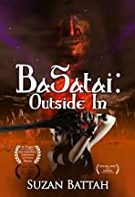 BaSatai: Outside In