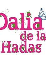 Dalia de las Hadas