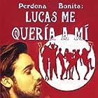 Perdona bonita, pero Lucas me quería a mí (1996)