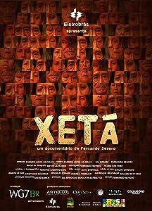 Movies mpeg download Xetá by Fernando Severo  [2048x1536] [1920x1280] [2048x1536] Brazil