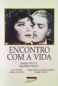 Encontro com a Vida (1960)