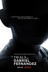 The Trials of Gabriel Fernandez-