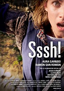 Sssh! full movie with english subtitles online download