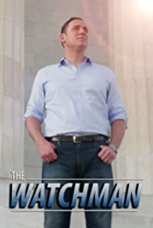 The Watchman (2016– )