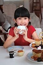 Melody Chiu