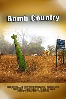 Bomb Country (2013)
