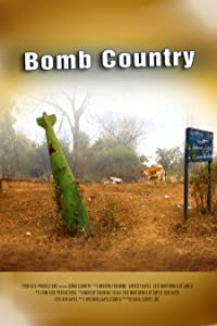 Best free hd movies downloads Bomb Country by [hd1080p]