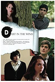 Primary photo for Dust in the Wind