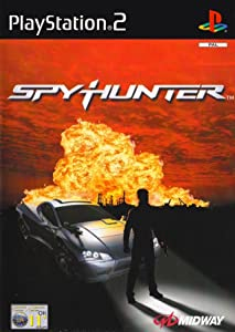 Downloads free legal movie SpyHunter USA [iTunes]