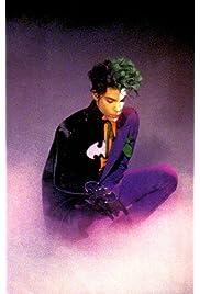 Prince: Batdance