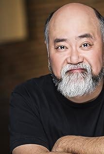 Paul Sun-Hyung Lee