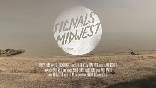 Watch free 2016 movies Signals Midwest: St. Vincent Charity by [640x352]