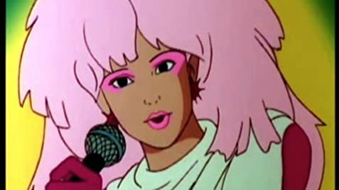 Jem Tv Series 1985 1988 Imdb