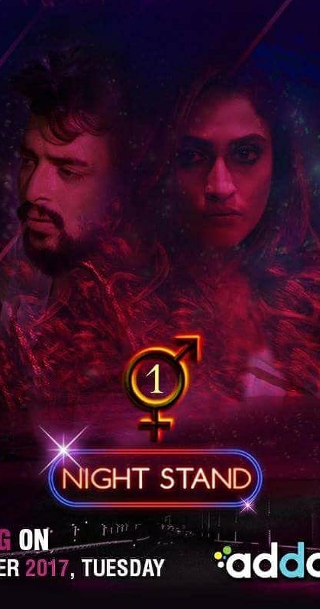 One Night Stand (2020) Masti Prime Originals