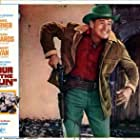 Robert Ryan in Hour of the Gun (1967)
