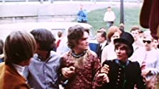 The Monkees in Paris