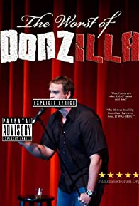 Primary photo for The Worst of Donzilla