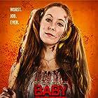 Josie Jane: Kill the Babysitter (2020)