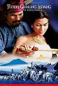 Puteri gunung ledang (2004)