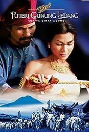 A Legendary Love(2004) Poster - Movie Forum, Cast, Reviews
