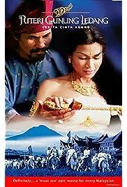 Puteri gunung ledang (2004) filme kostenlos