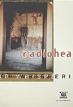 Radiohead: Stop Whispering