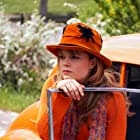 Kimberly J. Brown in Halloweentown High (2004)