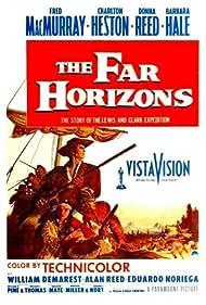 The Far Horizons (1955)