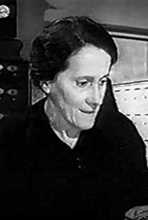 Irene Caba Alba Picture