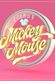 Club Mickey Mouse (2017)