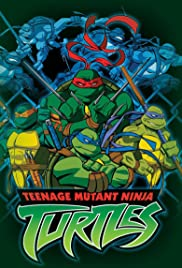 Brand New. Teenage Mutant Ninja Turtles Led Watch Other Watches