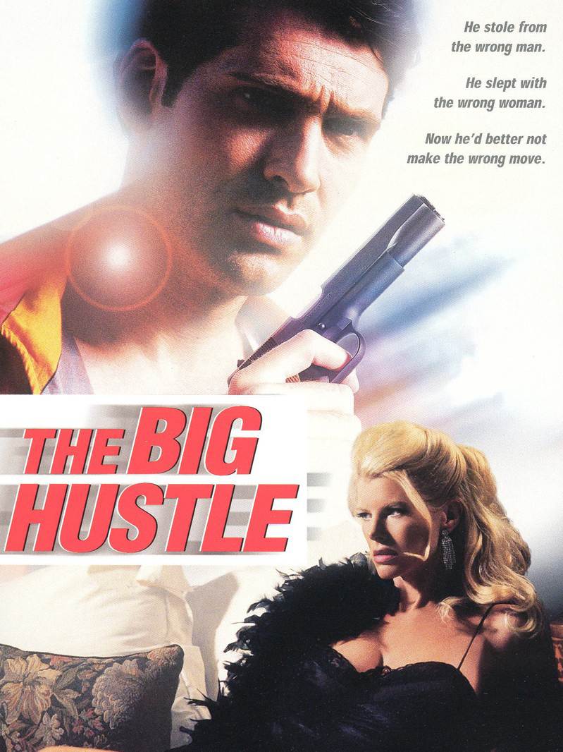 the hustle 2000 movie online