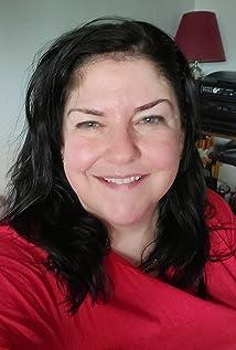 Danielle Champiet Picture